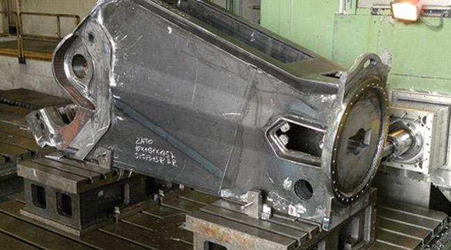 delfapi-produzione-01